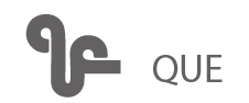 QUE Design Studio